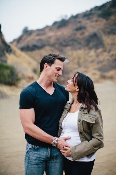 liza-pregnancy-14