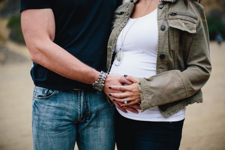 liza-pregnancy-17