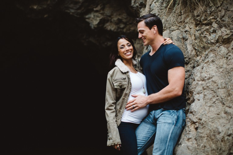 liza-pregnancy-21
