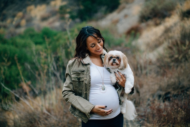 liza-pregnancy-45