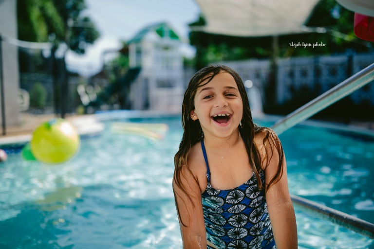 day-in-the-life-family-session-florida-photographer-134