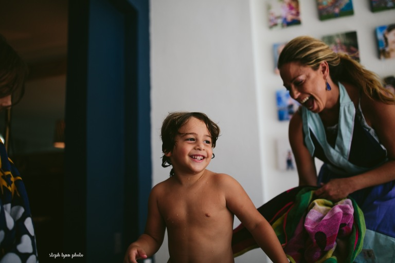 day-in-the-life-family-session-florida-photographer-143