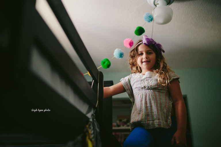 day-in-the-life-family-session-florida-photographer-2