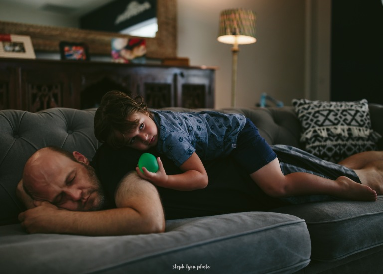 day-in-the-life-family-session-florida-photographer-218