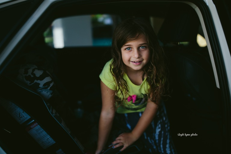 day-in-the-life-family-session-florida-photographer-238
