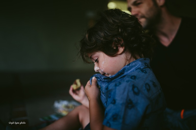 day-in-the-life-family-session-florida-photographer-309