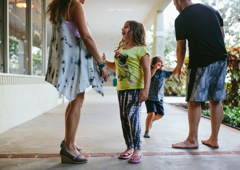 day-in-the-life-family-session-florida-photographer-337