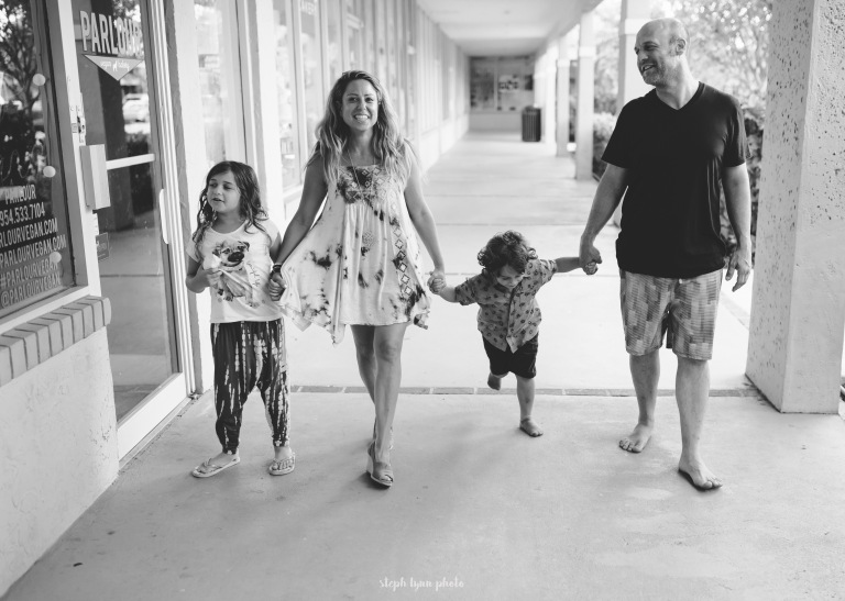 day-in-the-life-family-session-florida-photographer-339