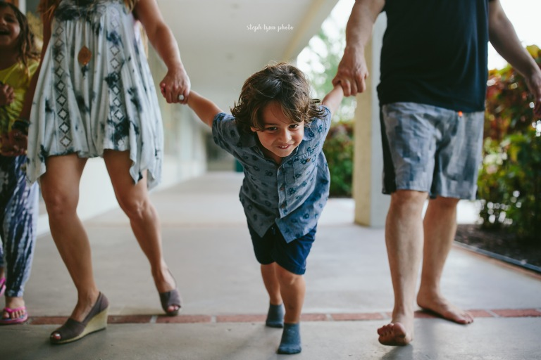day-in-the-life-family-session-florida-photographer-341