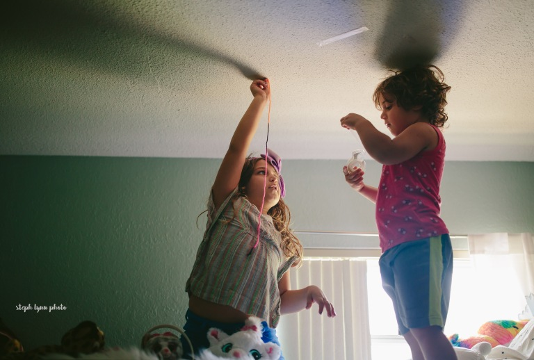 day-in-the-life-family-session-florida-photographer-6