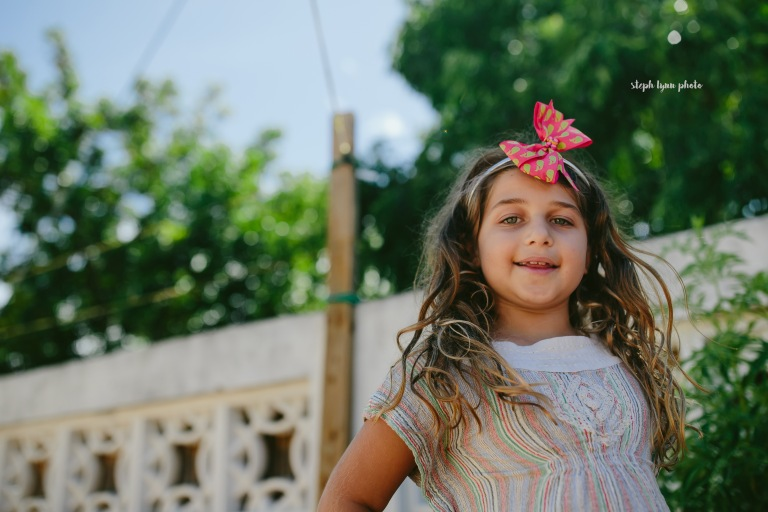 day-in-the-life-family-session-florida-photographer-64