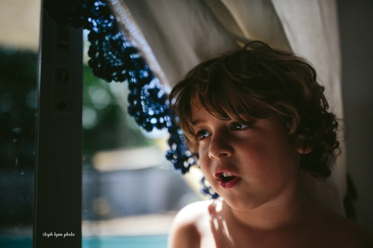 day-in-the-life-family-session-florida-photographer-86