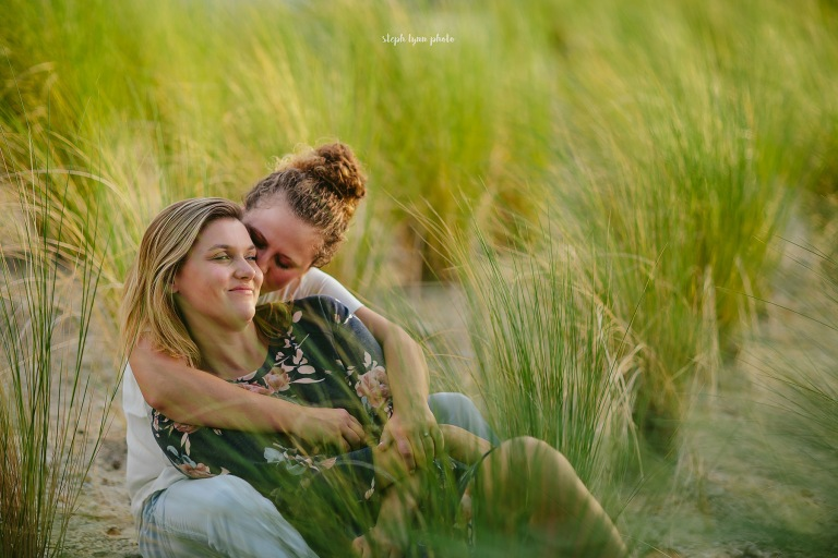 islamorada-engagement-photographer-steph-lynn-photo-109