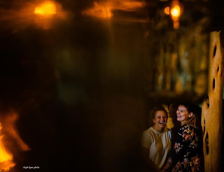 islamorada-engagement-photographer-steph-lynn-photo-118